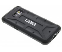 UAG Composite Case Samsung Galaxy S7 - Black