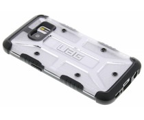 UAG Composite Case Samsung Galaxy S7 - Ice Black