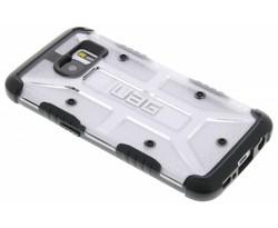 UAG Composite Case Samsung Galaxy S7 - Ice Black