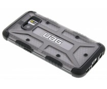 UAG Composite Case Samsung Galaxy S7 - Ash Black