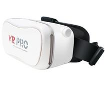 VR PRO Virtual Reality Glasses