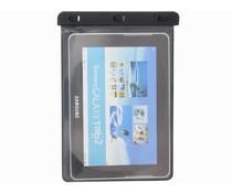 Waterproof case Samsung Galaxy Tab 2 10.1 inch