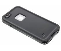 Redpepper Zwart XLF Waterproof Case iPhone 6 / 6s