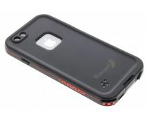 Redpepper XLF Waterproof Case iPhone 6 / 6s - Rood