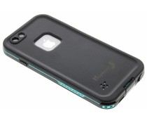 Redpepper XLF Waterproof Case iPhone 6 / 6s - Turquoise