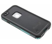 Redpepper XLF Waterproof Case iPhone 6 / 6s - Turquoise