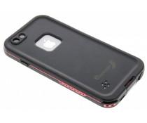 Redpepper XLF Waterproof Case iPhone 6 / 6s - Roze
