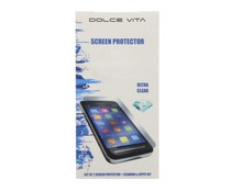 Dolce Vita Ultra Clear Screen Protector HTC One