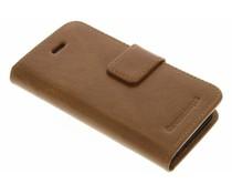 dbramante1928 Lynge Leather Wallet Case iPhone 5 / 5s / SE