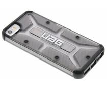 UAG Composite Case iPhone 5 / 5s / SE - Ash Black