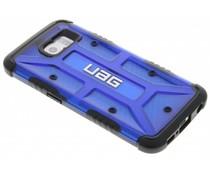 UAG Composite Case Samsung Galaxy S6