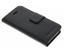 dbramante1928 Leather Folio Case iPhone 5 / 5s / SE