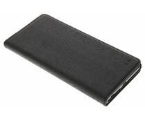 Fonex Classic Book Case Sony Xperia Z5 Premium