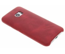Rode TPU Leather Case HTC 10