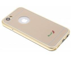 Redpepper TML Waterproof Case iPhone 6 / 6s - Goud