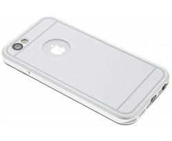 Redpepper TML Waterproof Case iPhone 6 / 6s - Zilver
