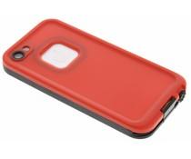 Redpepper XLF Waterproof Case iPhone 5 / 5s / SE - Rood