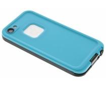 Redpepper XLF Waterproof Case iPhone 5 / 5s / SE