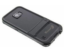 Redpepper Zwart XLF Waterproof Case Galaxy S6