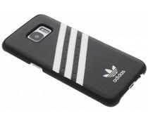 adidas Originals Moulded case Samsung Galaxy S7 Edge