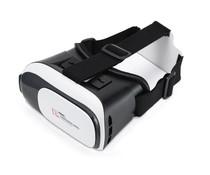 REMAX Virtual Reality Glasses