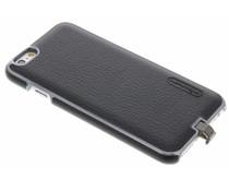 Nillkin N-Jarl Wireless Charging Case iPhone 6 / 6s