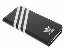 adidas Originals Booklet Case Samsung Galaxy S7 - Zwart