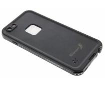 Redpepper Zwart XLF Waterproof Case iPhone 6(s) Plus