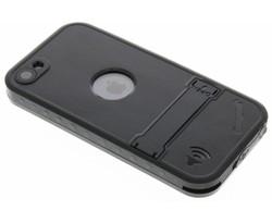 Redpepper Dot Waterproof Case iPod Touch 5 - Zwart