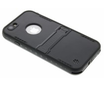 Redpepper Dot Waterproof Case iPhone 6 / 6s - Zwart