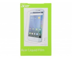 Acer Liquid Film Protector Acer Liquid Zest (4G)