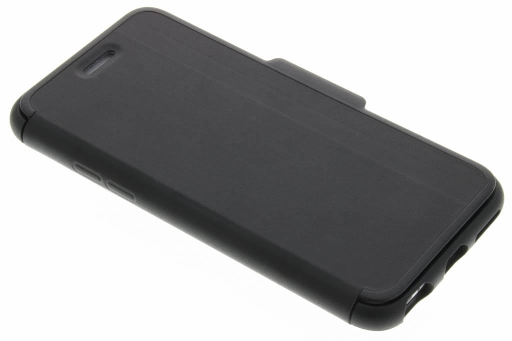OtterBox Symmetry Etui Case voor de iPhone 6 / 6s - Nightscape