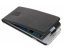 Bugatti Flip Case Oslo iPhone 6 / 6s