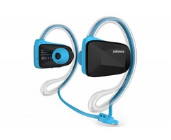 Jabees BSport Bluetooth Sports Headphone
