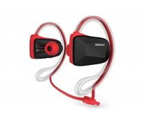Jabees BSport Bluetooth Sports Headphone