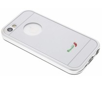 Redpepper TML Waterproof Case iPhone 5 / 5S / SE - Zilver