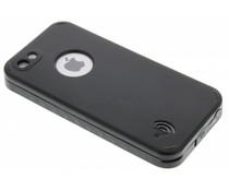 Redpepper Dot Waterproof Case iPhone 5C - Zwart