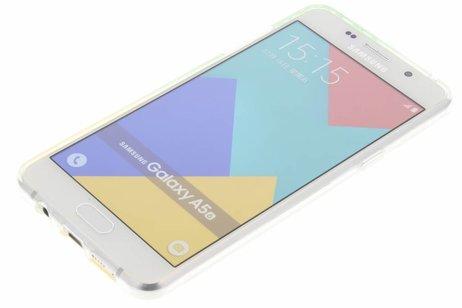 Pastèque Conception Cas De Tpu Transparent Pour Huawei Y5 Y6 Compact 2/2 Du9sz8XND