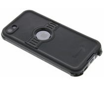 Redpepper Dot Waterproof Case iPod Touch 5g / 6 - Zwart
