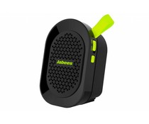 Jabees beatBOX MINI Waterproof Bluetooth Speaker