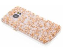 Case-Mate Karat Case Galaxy S7 - Rose Gold