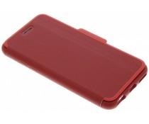 OtterBox Symmetry Etui Case iPhone 6 / 6s - Café Racer