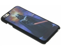 Disney Star Wars 3D clip case iPhone 6 / 6s