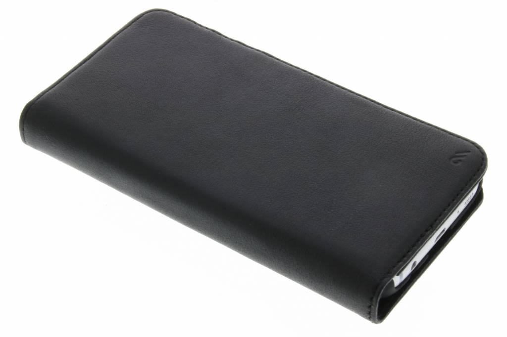 Case-Mate Wallet Folio voor de Samsung Galaxy S7 - Zwart