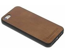 dbramante1928 Billund Back Case iPhone 5 / 5s / SE