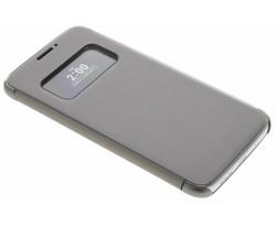 LG Quick Cover LG G5 (SE) - Titan