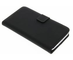 Mobiparts Premium Wallet Case Samsung Galaxy S5 (Plus) / Neo