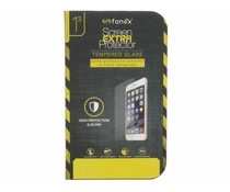 Fonex Screen Protector High Protection Glass Ascend Y625