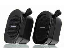 Jabees beatBOX MINI TWS Waterproof Bluetooth Speakers