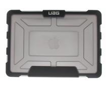 UAG Composite Case MacBook Air 13 inch - Ash Black